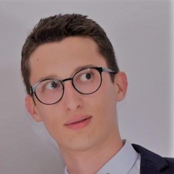 Étienne ENGEL